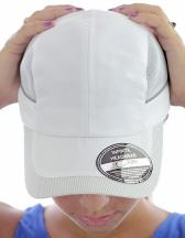 Runner Cap