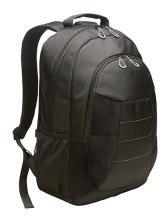 Notebook-Backpack Impulse